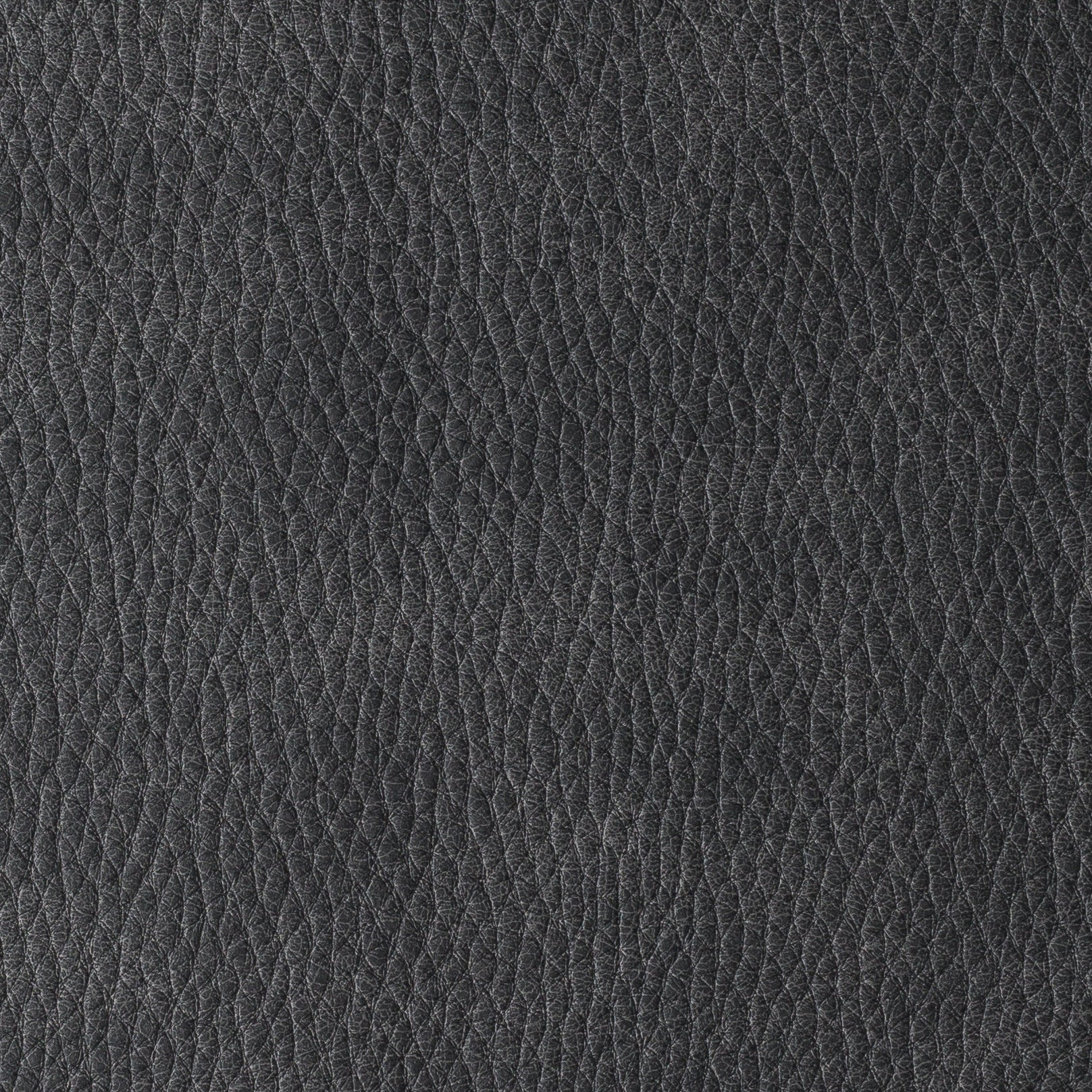 Califórnia Dark Grey