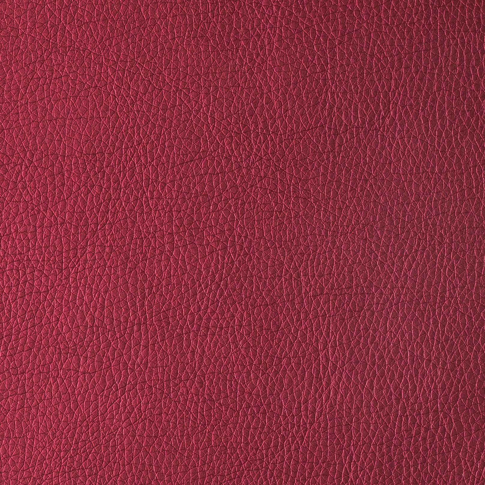 Laser Bordeaux Metallic