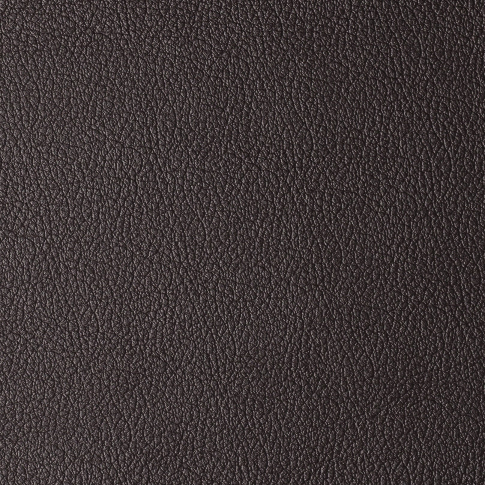 Madras Dark Brown