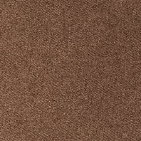 Munich Suede Brown