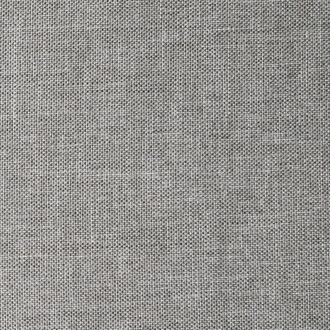 Savana Light Grey