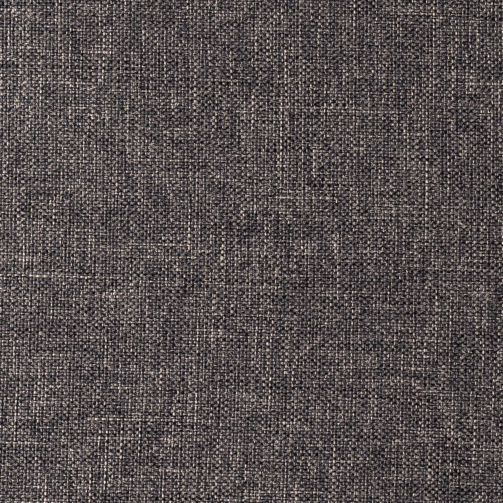 Savana Dark Grey