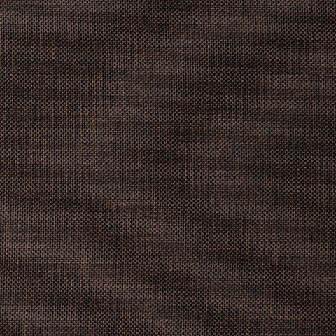 Savana Dark Brown