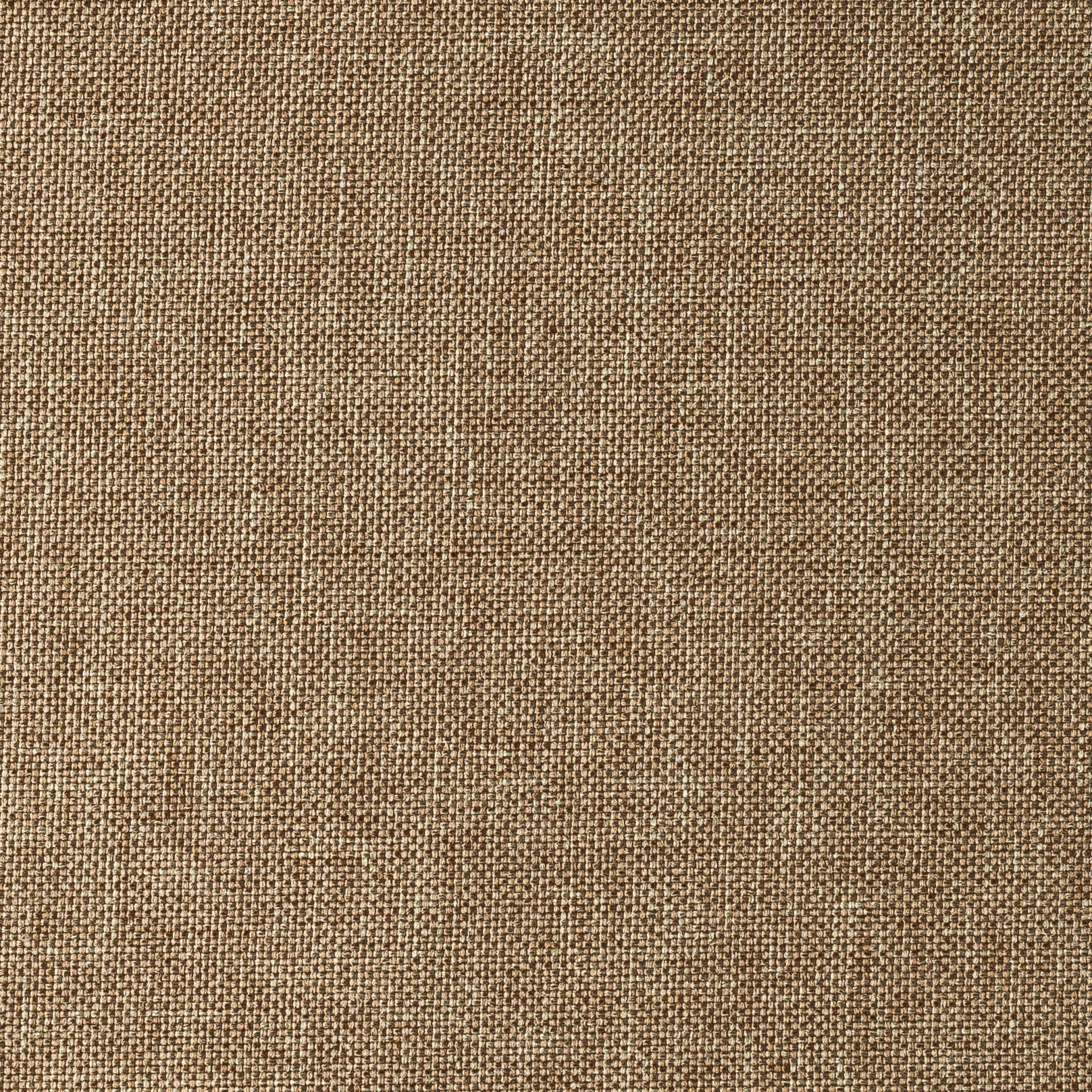 Savana Dark Beige