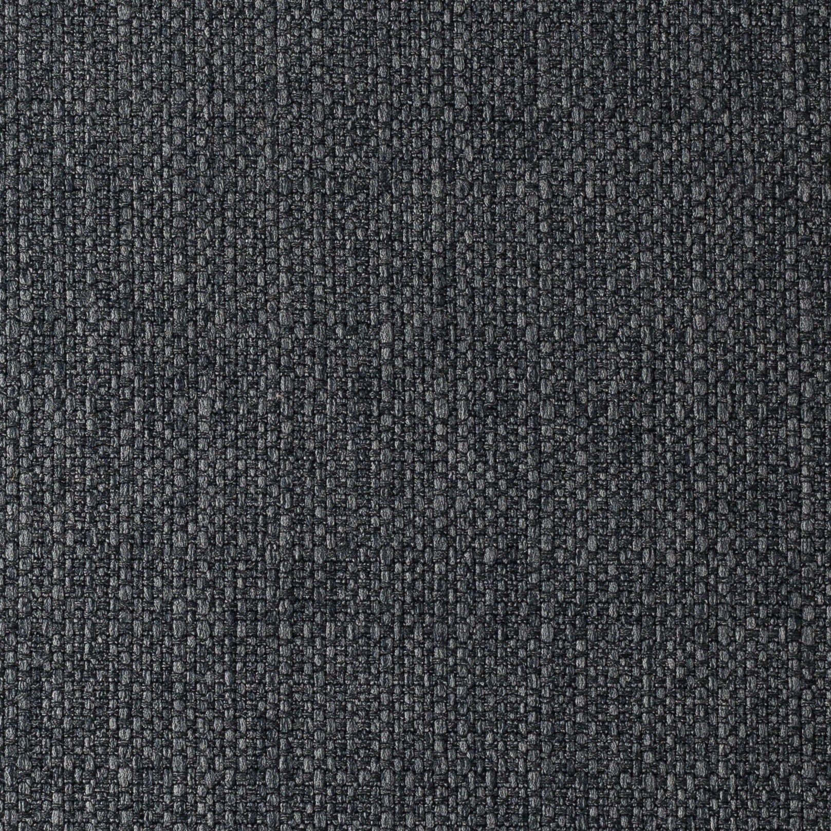 Madeira Dark Grey