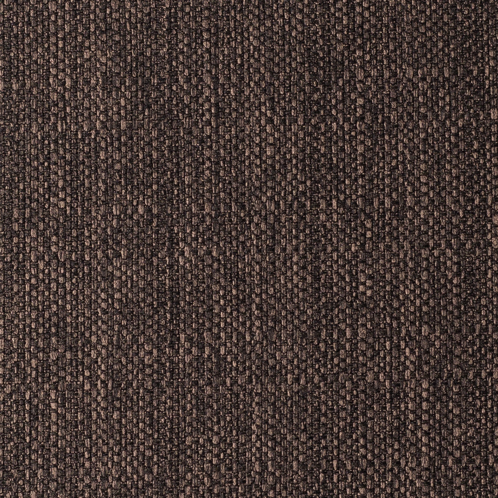 Madeira Dark Brown