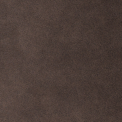 Brutus Dark Brown