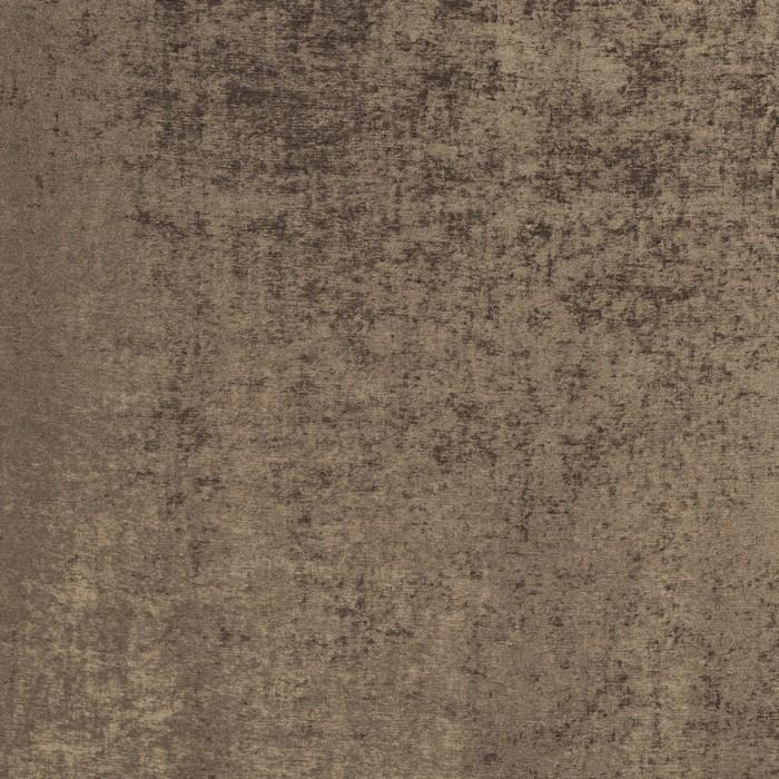Plain Light Taupe