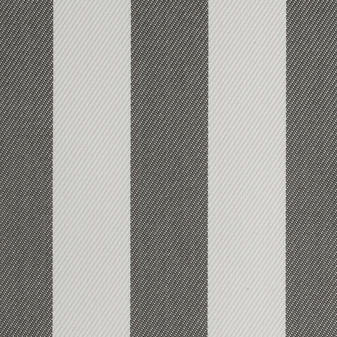 Sunset Stripes Anthracite
