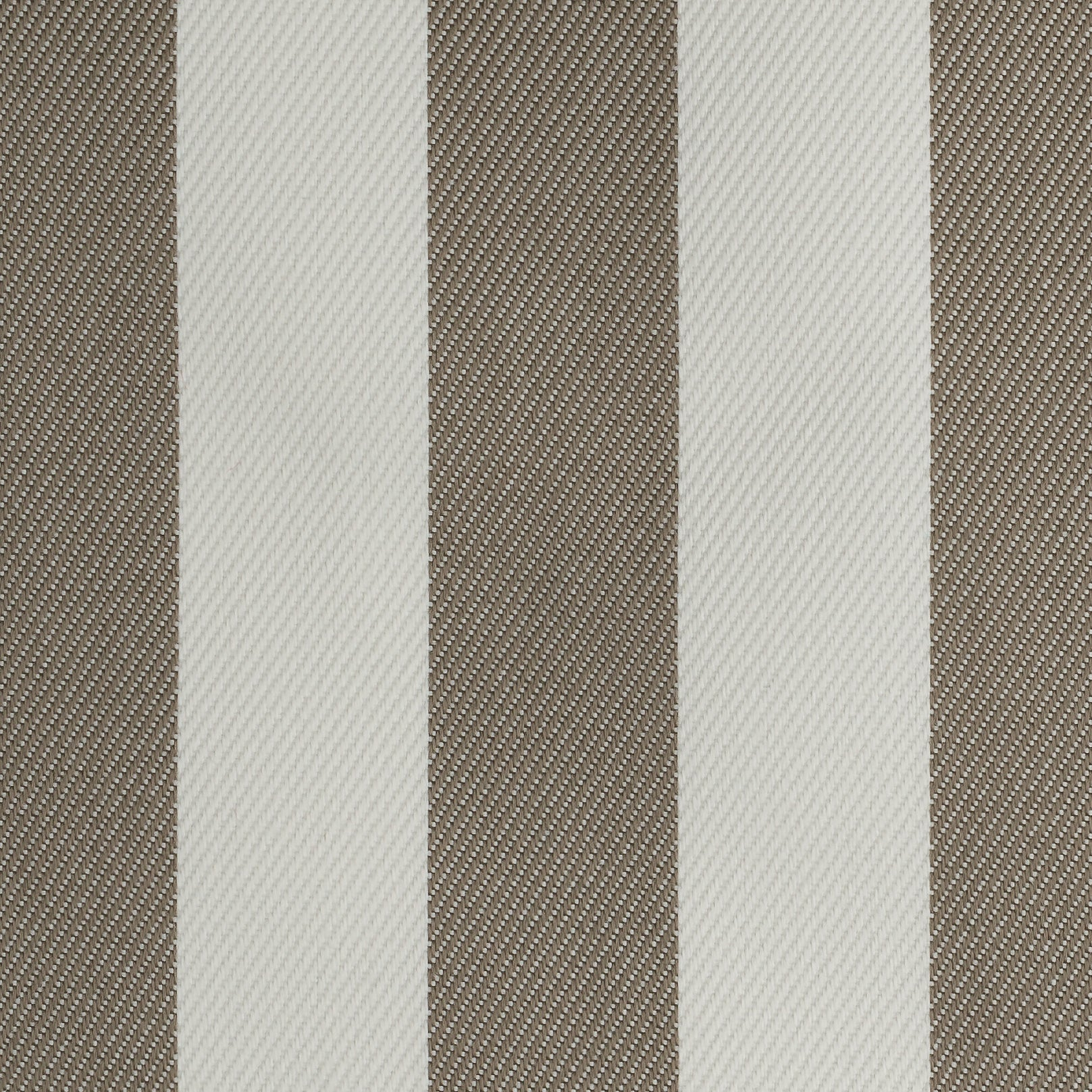 Sunset Stripes Khaki
