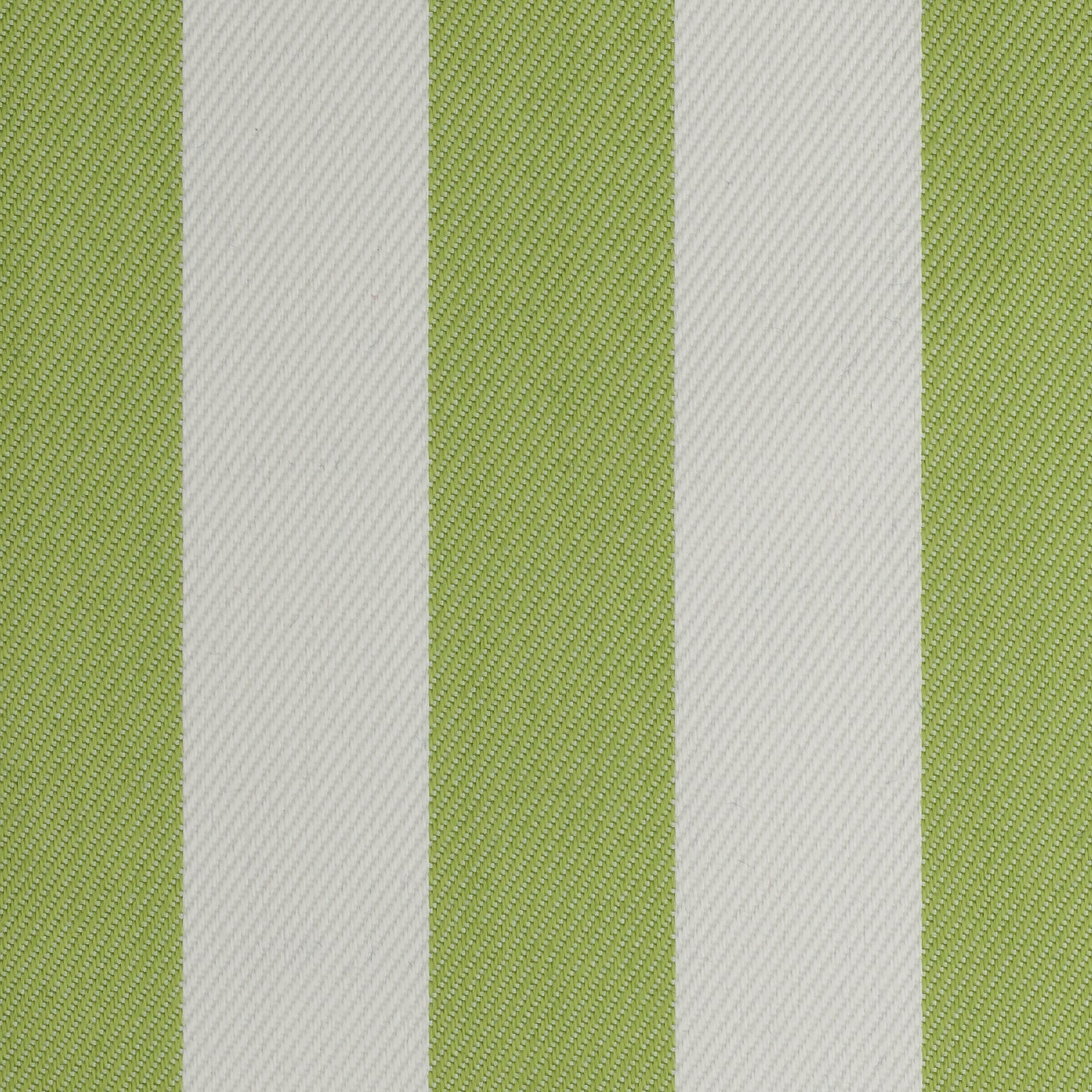 Sunset Stripes Lime