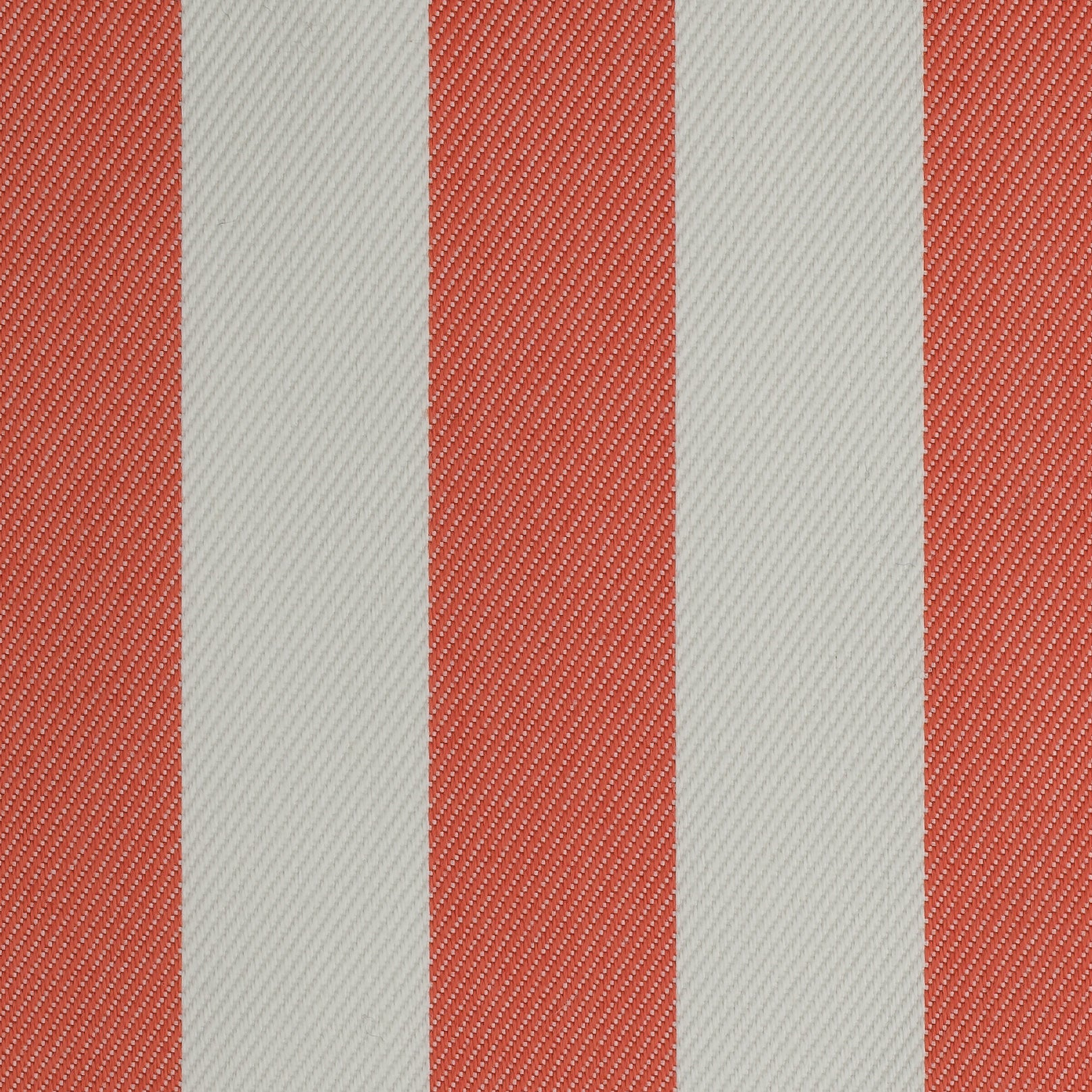 Sunset Stripes Orange
