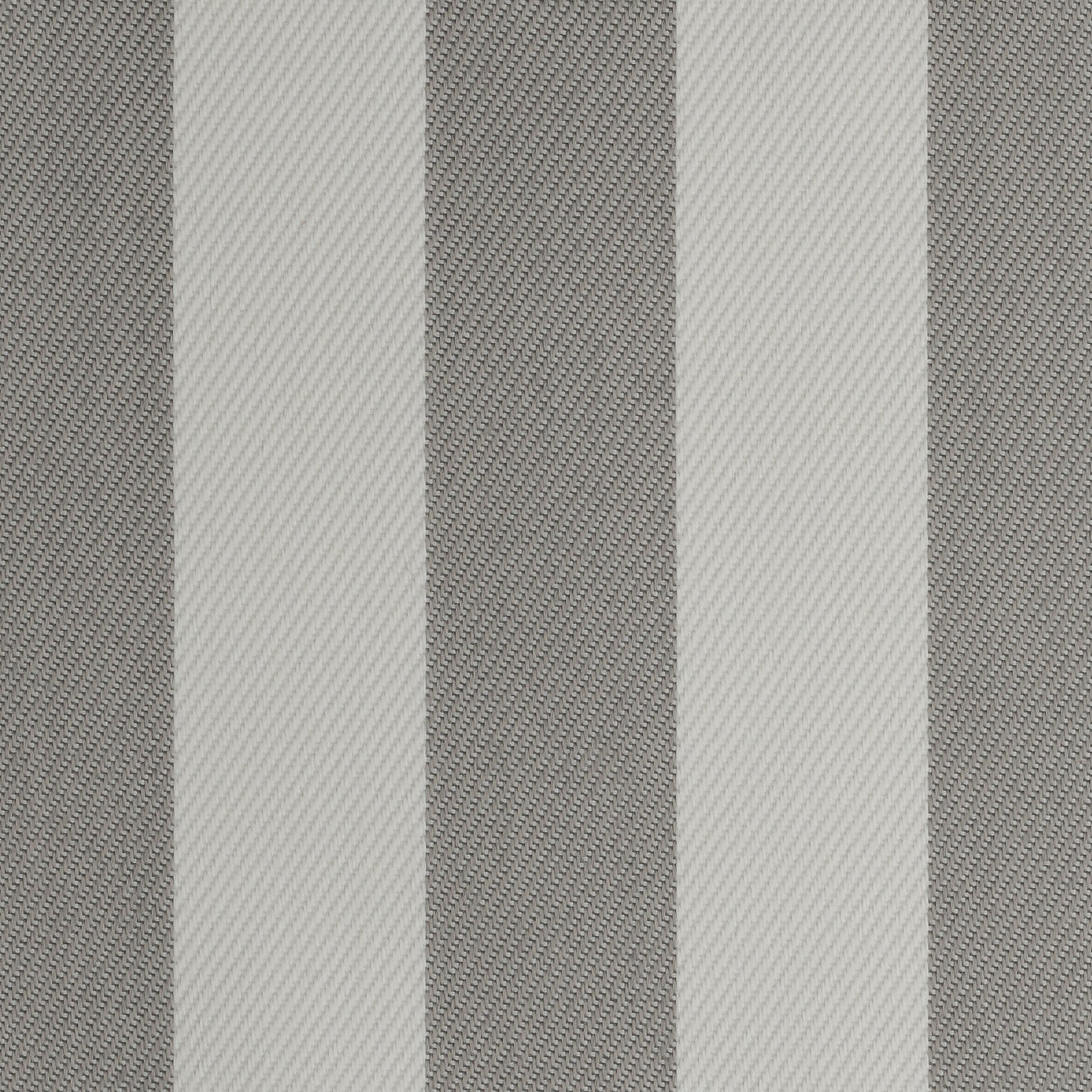 Sunset Stripes Silver