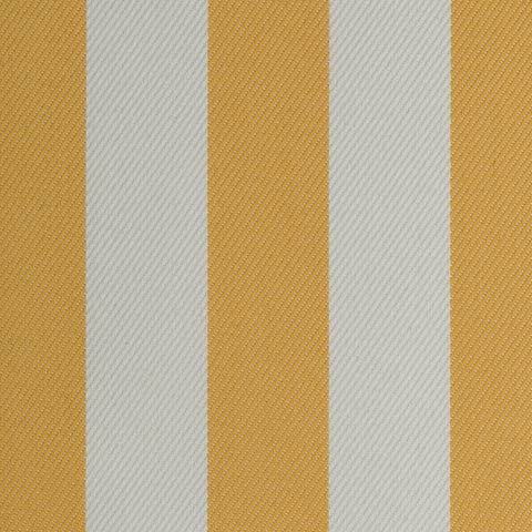 Sunset Stripes Yellow