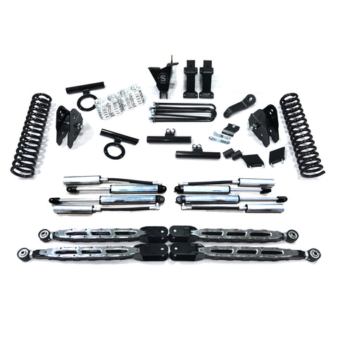 front end suspension kits front end filters wiring diagram