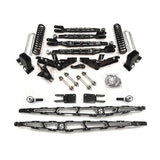 "7"" Identity Series Suspension Lift Kit for 2017-2020 Ford F450 Super Duty 4WD - Stryker Off Road Design"