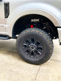 "2.5"" Identity Series Leveling Kit / Lift Spacer for 2005-2020 Ford Super Duty F250/F350/F450/F550 4WD - 00"