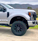 "2.5"" F250 F350 F450 Identity Lift Spacer 2005 to 2020 Super Duty"