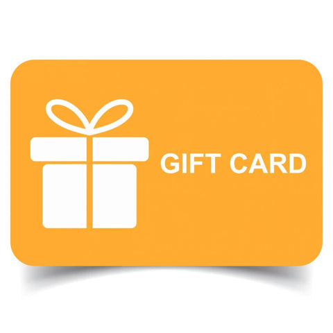 Vitalite Now Gift Card
