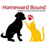 Shop | Homeward Bound: Addison County's Humane Society