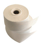Deluxe Crisper Pleat Heading Tape