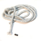 Weighted Cord