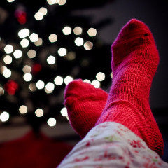 Kick Back and Relax -  - Save you time and let the Elves hang your ornaments, too! - Rent-A-Christmas