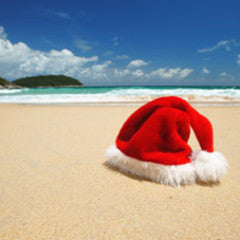 Extended Christmas - Upgrades - Extend your Christmas rental up to an extra 30 days - Rent-A-Christmas