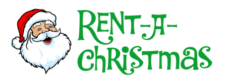 Rent-A-Christmas