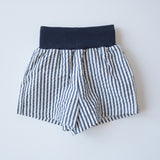 Easy Short in Yacht Club