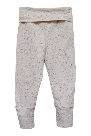 Charley Everyday Legging in Confetti - Thimble - Pants - 1