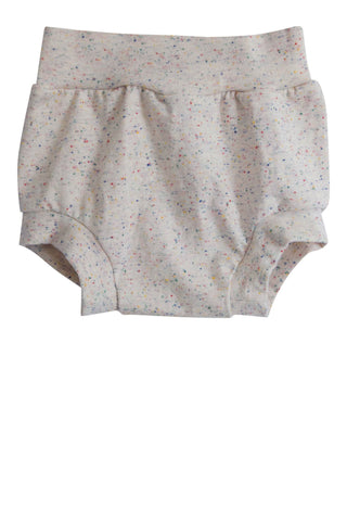Quinn Bloomer Short in Confetti - Thimble - Pants - 1