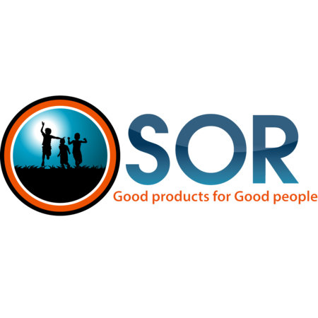 SOR-Products