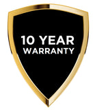 Eley ten year warranty icon