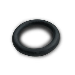 female socket O-ring