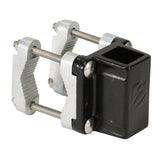 Universal Quick-Mount Bracket