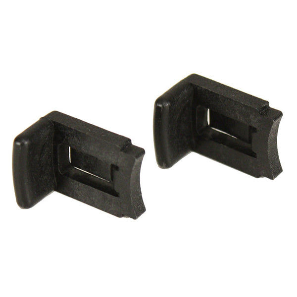 Swivel Lock Tabs, Triton