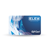 Eley Gift Card