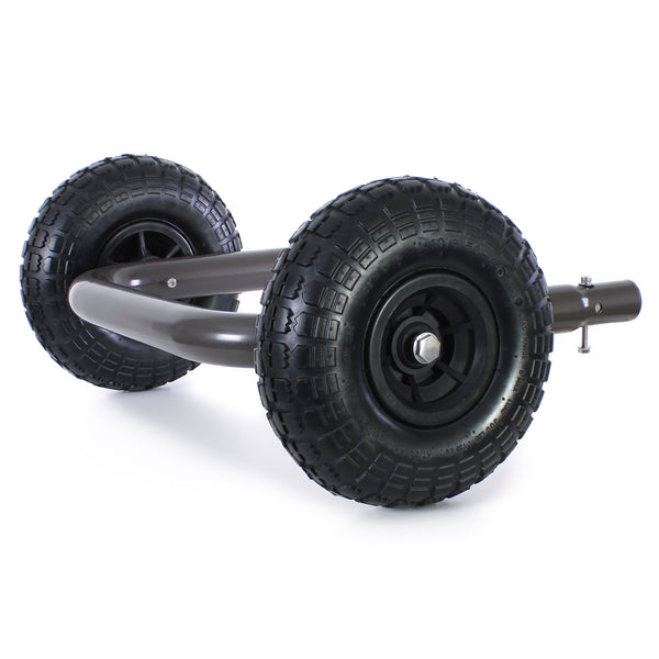 Quad-Wheel Kit