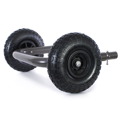 Eley Quad-Wheel Kit, item 1045