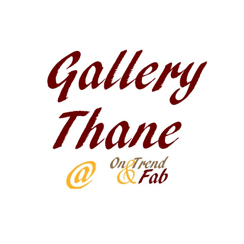 Gallery Thane at OnTrendAndFab