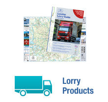 Freight Products