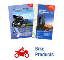 Bike Products
