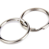 Split ring / Key ring