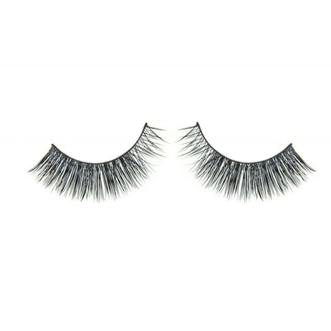 Mink Eyelashes AFM005