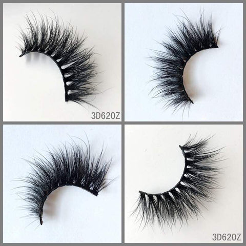 0a22a8d7098 HOT SALE – Page 3 – Blanda Lashes