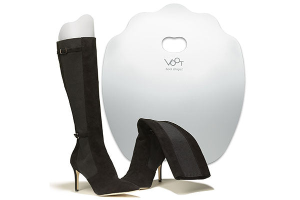Voot Boot Shapers Available in Canada