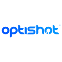 OptiShot Golf