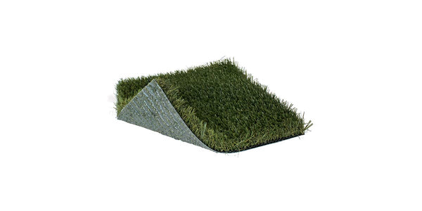 OptiShot Bermuda Blend Turf - 15' x 15' Roll