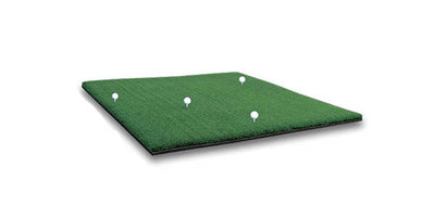 Tartan Turf - Country Club Stance Mat